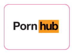 Pornhub Pleasuredome
