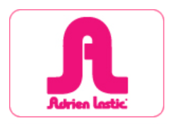 Adrien Lastic - Pleasuredome