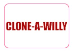 Clone A Willy - Pleasuredome
