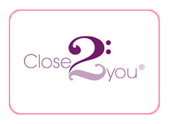 Close 2 you - Pleasuredome
