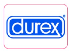 DUREX - Pleasuredome