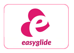 EASYGLIDE - Pleasuredome