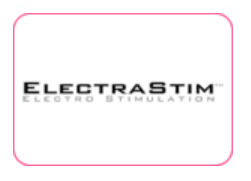 ELECTRASTIM - Pleasuredome