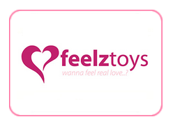 FEELZTOYS - Pleasuredome