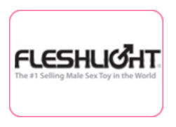 FLESHLIGHT - Pleasuredome