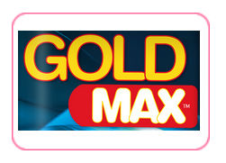 GOLDMAX - Pleasuredome
