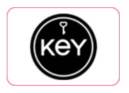 KEY - Pleasuredome