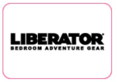 Liberator - PLEASUREDOME