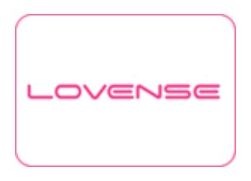 Lovense - PLEASUREDOME