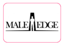 Male Edge - PLEASUREDOME