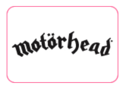 Motorhead - PLEASUREDOME