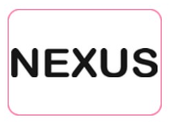 Nexus - pleasuredome