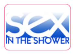 Sex In The Shower - PLEASUREDOME