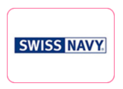 Swiss Navy - PLEASUREDOME