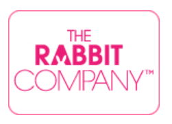 The Rabbit Company - PLEASUREDOME