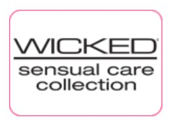 Wicked - PLEASUREDOME