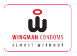 Wingman - PLEASUREDOME
