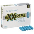 EXXtreme power 5 caps