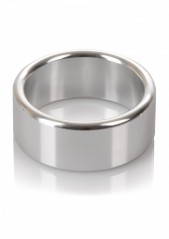 Alloy Metallic Ring - M