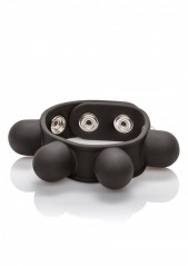 Ball Stretcher Weighted