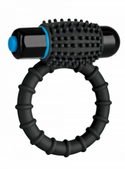 C-Vibrating Ring OptiMale