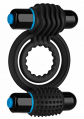 Double C-Vibrating Ring OptiMale