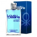 Love & Desire for him - 100ml