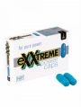 EXXtreme power 2 caps