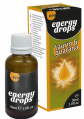 Energy Drops Taurin & Guarana