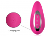 Nalone Curve - Compact and Portable Intimate Massager