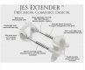 Jes-Extender - Gold Standard Penis Enlarger