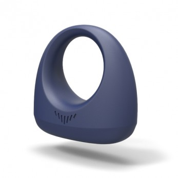 Magic Motion - Dante Smart Wearable Ring