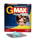 GMAX Power Erection Aid 1 capsule