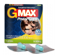 GMAX Power Erection Aid 2 capsules