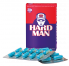 Hard Man Maximum Strength - 20 kapslar-Erektionshjälp  spara 34%