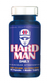 Hard Man Daily 60 caps