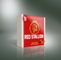 Red Stallion Extra Strong - 1 capsule