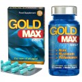 Erection Aids Pack 11 - GoldMax Blue + GoldMax Daily - save 12%