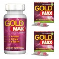 Gold max Pink Package Discount