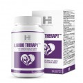 Libido therapy - 30 tablets