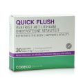 Cobeco Quick Flush Detox