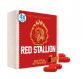 Red Stallion Extra Strong - 4 caps