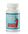Erect Recover Tabs