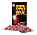 Horny Little Devil 20 caps save 34%