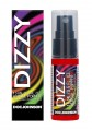 Dizzy - Herbal Popper - 15ml