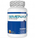 Semenax Male Enhancement Pills