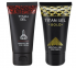 Titan Gel + Gold - spara 10%
