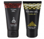 Titan Gel + Gold - save 10%